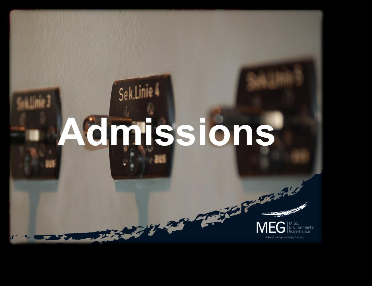 admissionslogo