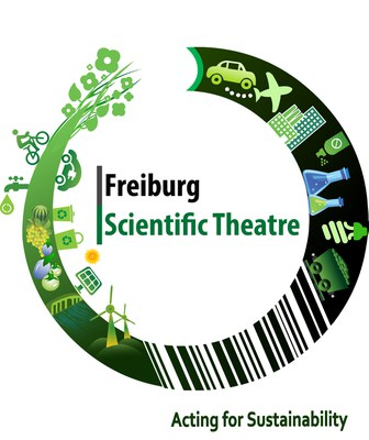 Freiburg Scientific Theatre wins University Grant for Art and Sustainability Programme