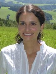 Dr._Cristina_Espinosa_MEG